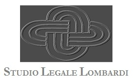 logo lombardi def